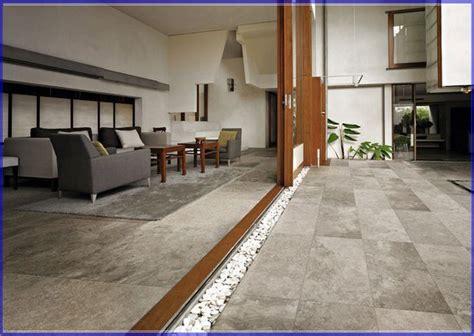 modern tile flooring ideas entrance jpg
