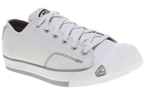 keen coronado sneaker on sale keen coronado shoes womens up to 55