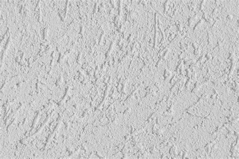 Wallpaper For Rough Walls | 29 white hd grunge backgrounds wallpapers images