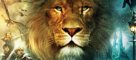 lion witch wardrobe sparknotes the chronicles of narnia the lion the witch and the