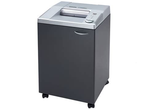 paper shredder cross cut fellowes powershred 2326c cross cut paper shredder