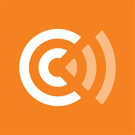 bitconnect learning center coin center a research institution for blockchain