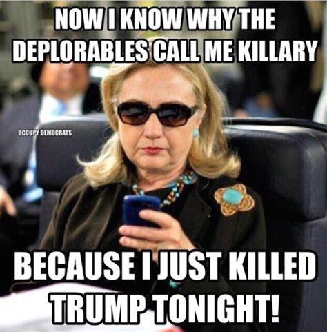 2016 us election memes 10 hilarious 2016 presidential debate memes oddee