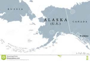 us political map alaska map illustrations vector stock images 150849