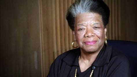 famous biography list maya angelou biography books and facts