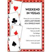 Casino Invitations Casino Night Party Invitations Gaming