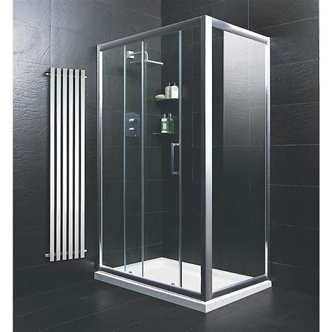 Screwfix Shower Doors with Screwfix Direct Catalogue Showers From Screwfix Direct At Mycatalogues