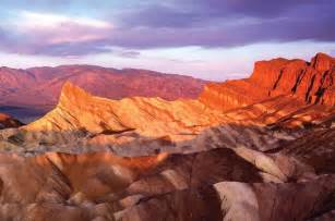 Death valley national park usa lonely planet