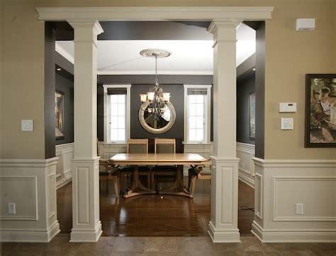 interior columns as interior columns custom trim column designs for interior best 25 interior columns ideas