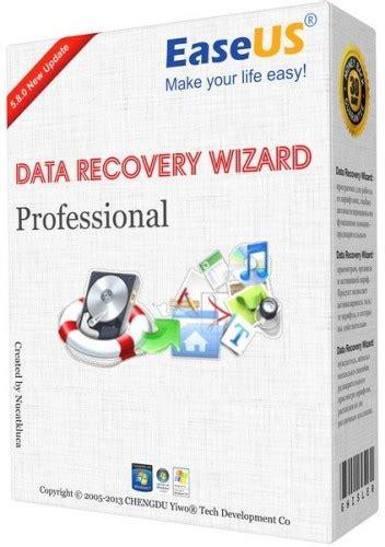 easeus data recovery wizard pro 5 8 5 easeus data recovery wizard pro 5 8 5 portable