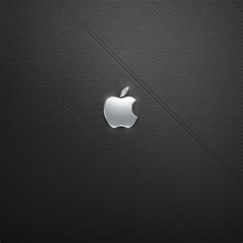 apple wallpaper ipad retina apple logo ipad ipad 2 wallpapers beautiful ipad