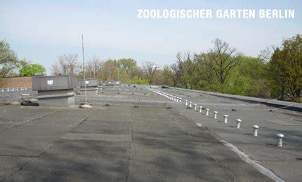 zoologischer garten berlin krankenhaus b 252 ro biek planung beratung gutachten und projektsteuerung