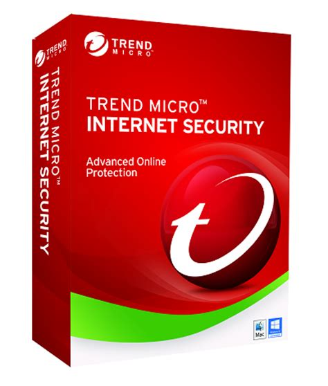 Trend Micro Security security support welcome to support home and home office support trend micro