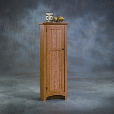 Where Can I Buy A Pantry Cabinet by Kitchen Pantry Cabinet