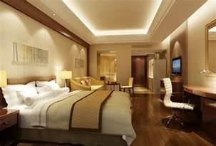 upscale living room design ideas