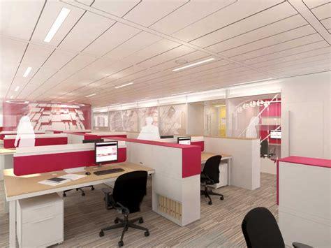showhome designer jobs manchester spinningfields office pinsent masons manchester e