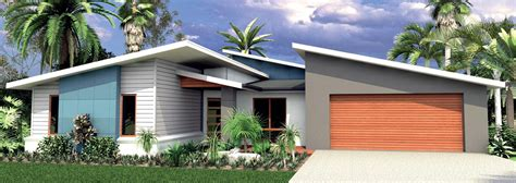 home country kit homes australia