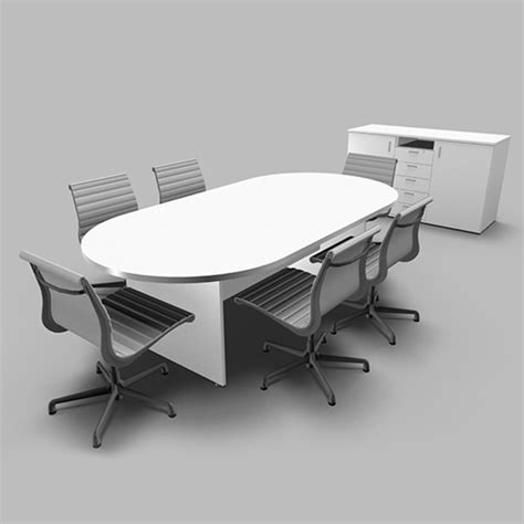 Oval Boardroom Table Oval Boardroom Table Entrawood Office Furniture Manufacturer