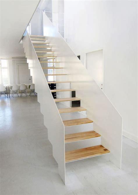 design management staircase 20 best metal balustrades images on pinterest ladders