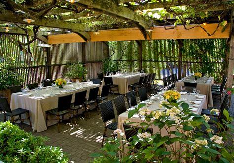 small wedding venues west bridebound venue spotlight estate sonoma
