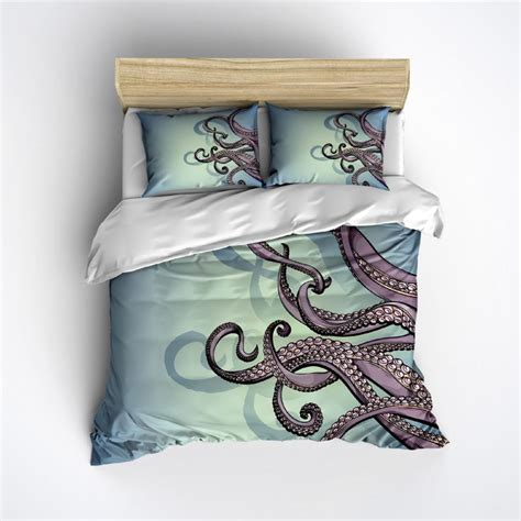 tattoo design bedding best 25 teal colors ideas on teal green color