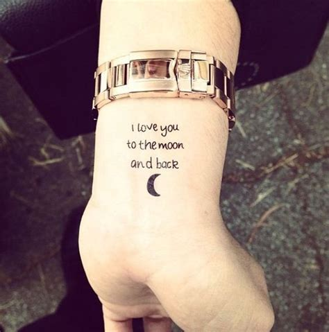 always wrist tattoo 100 exles of tattoos for tattoos for