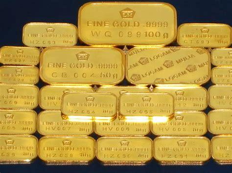 Beli Emas Hari Ini harga terbaru logam mulia newhairstylesformen2014