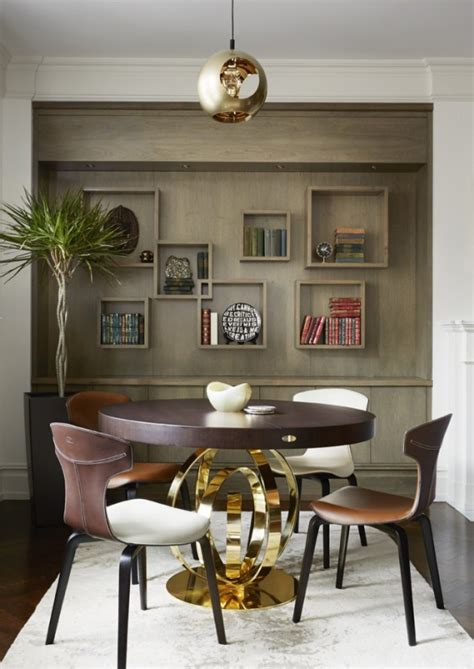 iconic dining tables the most iconic dining tables room decor ideas