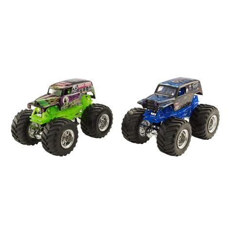 monster truck toys grave digger 100 monster truck toys grave digger k u0027nex