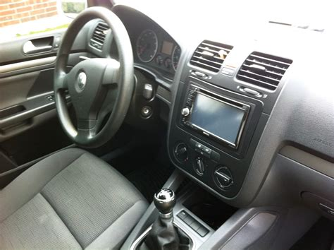 volkswagen rabbit truck interior volkswagen rabbit price modifications pictures moibibiki