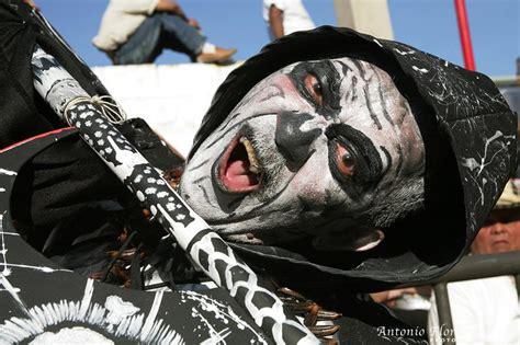 imagenes artisticas de la muerte fotografias artisticas carnaval de barranquilla