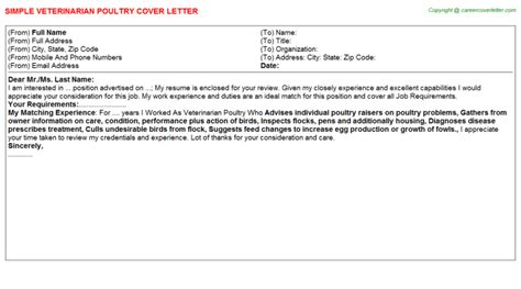 curator cover letter cover letter for zoo curator cover letter templates