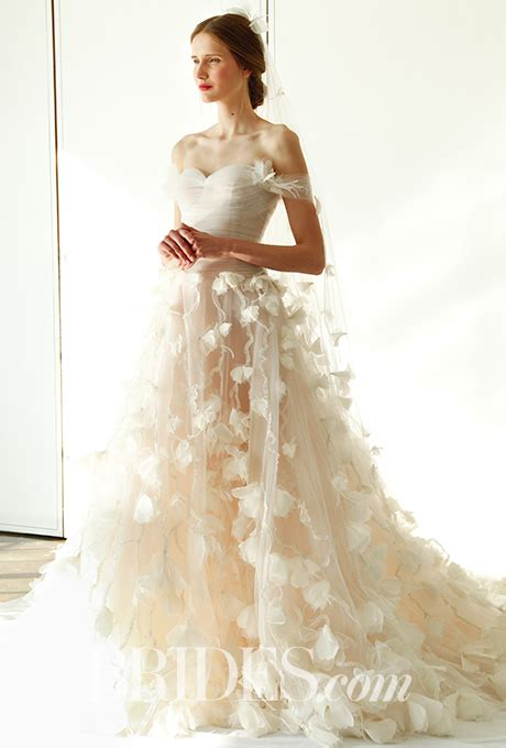 Home Decor Trends Spring 2017 Sussex Wedding Creations 187 2017 Wedding Dress Styles