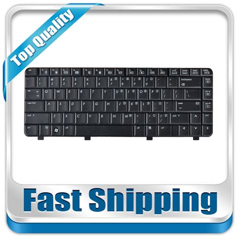 Keyboard Laptop Compaq Presario C700 popular keyboard compaq c700 buy cheap keyboard compaq c700 lots from china keyboard compaq c700
