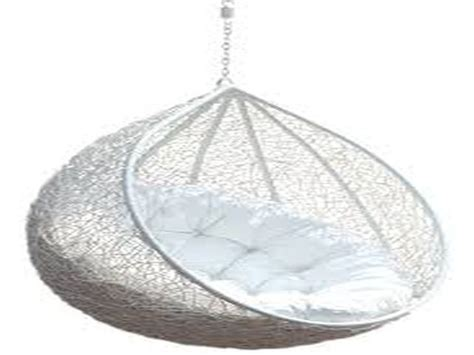 egg chair hanging ikea hanging egg chair ikea wicker chairs valiet org