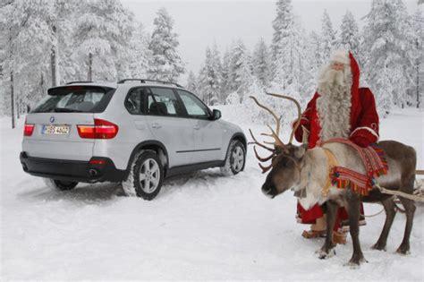 Bmw Santa by Jokes Tag Archive Santa Bmw Joke