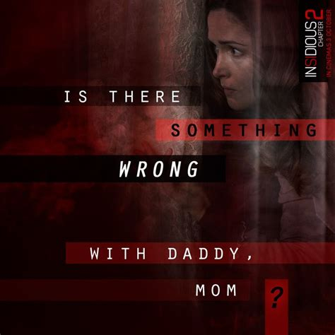 insidious film quotes 51 best images about movie quotes on pinterest 22 jump