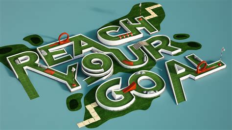3d typography 3d typography inspiration by benoit challand