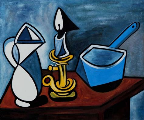 picasso paintings cubism abstract cubism singapore abstractartsg org