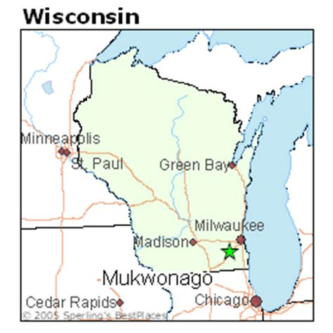 minnesota high school hockey sections best places to live in mukwonago wisconsin