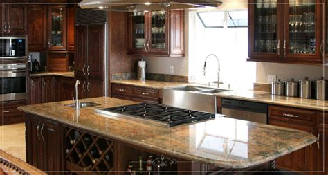 Bay Kitchens   Bath & Kitchen Remodeling   Severna Park