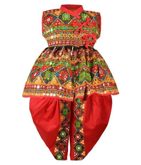 Gujarat Dress the gallery for gt traditional gujarati dress