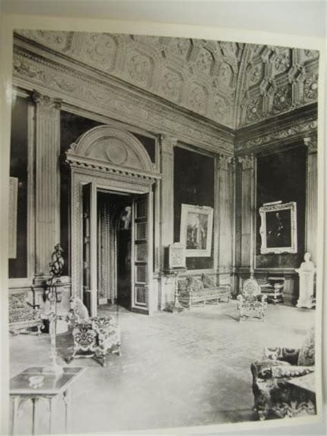 rare video of the interior of lynnewood hall emerges sitting room lynnewood hall elkins park pennsylvania