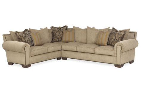 marlo furniture marlo sectional rc furniture