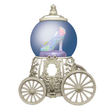 cinderella glass slipper for sale cinderella glass slipper carriage water globe