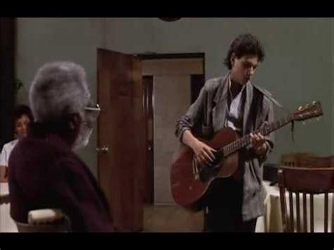 steve vai stevie ray vaughan crossroads guitar duel crossroadsralph macchio video fanpop