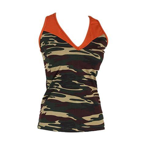 Pakaian Fitnes Wanita Sleeve Setelan jual grace setelan pakaian olahraga wanita harga