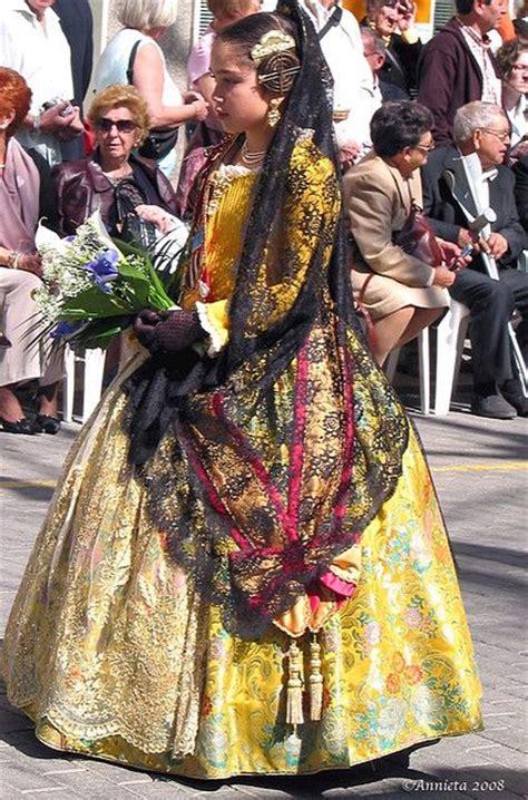 Denia Etnic 90 best valencia fallas y fiestas images on