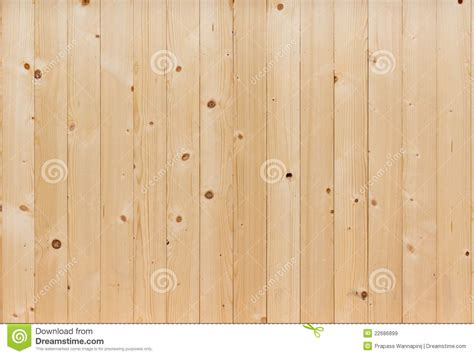 Pine Wainscoting Lowes Pine Wood Wall Stock Image Image Of Built Structure