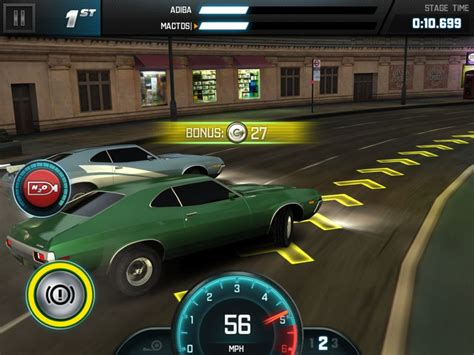 fast and furious game fast furious 6 the game 4 1 1 fast and aggressive